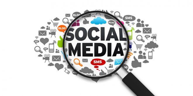 چگونه شرکتها از اتحاد شبکههای اجتماعی خود سود میبرند؟