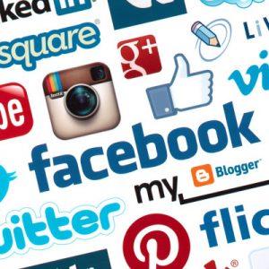 اینفوگرافیک: ترافیک روزانه سایت های مشهور دنیا چقدر است؟