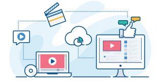 بازاریابی ویدیویی چیست و چگونه فروش شما را متحول میکند؟