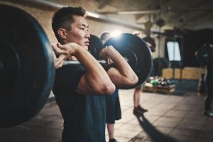 آیا باید تمام نقاط ضعف خود را به نقاط قوت تبدیل کنیم؟