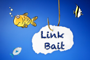 Link Bait چیست؟
