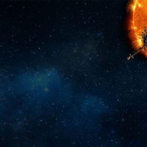 فراخوان ناسا برای ثبت نام در پروژه «بلیط داغ» / نام خود را روی خورشید جاودانه کنید!