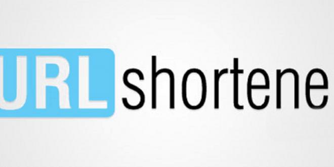 مزیت کوتاه کردن لینک در شبکههای اجتماعی