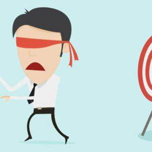 عدم موفقیت سئو: دلایل شکست و روش های اصلاح سایت