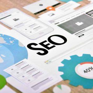 قواعد استفاده از SEO و SEM برای رشد کسب و کارهای آنلاین