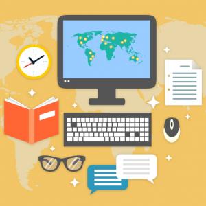 ۱۰ مرکز برتر آموزش تخصصی برنامه نویسی در تهران