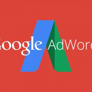 آیا گوگل ادوردز فیلتر میشود؟