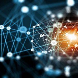 ترکیب فناوری بلاکچین و هوش مصنوعی زندگی انسان ها را متحول می کند