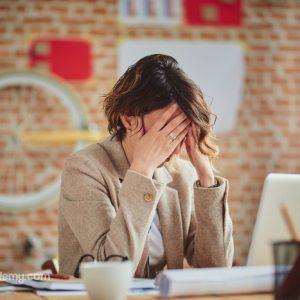 راهکارهایی به منظور کاهش استرس محیط کار در صنعت توسعهٔ نرمافزار