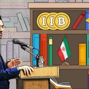 آذری جهرمی: کتابخانه ملی ایران بلاک چینی خواهد شد!