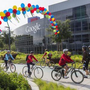 شرکتهای گوگل و اپل دیگر نیازی به مدرک دانشگاهی برای استخدام ندارند!