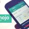 اپلیکیشن SEO SERP mojo: بررسی رنک و سئوی سایت ها