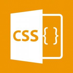 ۱۰ فریم ورک کم حجم CSS که باید بشناسید