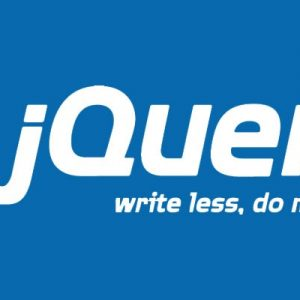 بهترین پلاگین های چت jQuery برای توسعه دهندگان