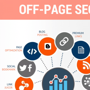 سئو خارجی Off Page SEO چیست و چه اهمیتی دارد ؟
