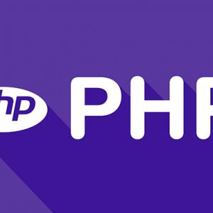 شروعی آسان با زبان برنامه نویسی PHP