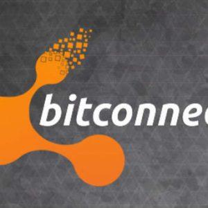 بیت کانکت (BitConnect) رسما مُرد!