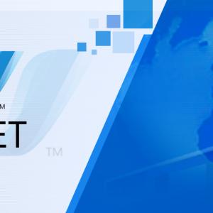 ۱۰ ویژگی جدید نسخه ASP.NET Core 2.1