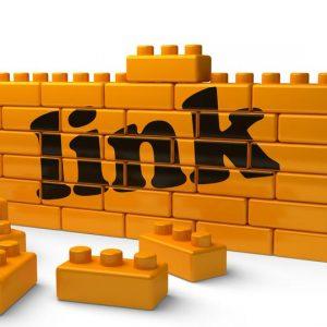 نحوه لینک سازی در سایت های مرتبط