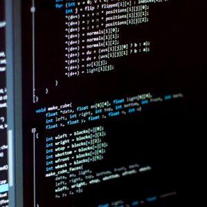 ۵ دلیل برای یادگیری کدنویسی