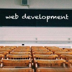 ۸ مورد از مهارت های برنامه نویسی که تمامی توسعهدهندگان وب باید بدانند.