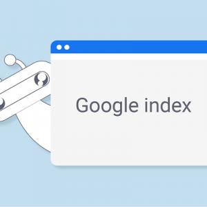 ایندکس شدن در گوگل چه اهمیتی دارد؟