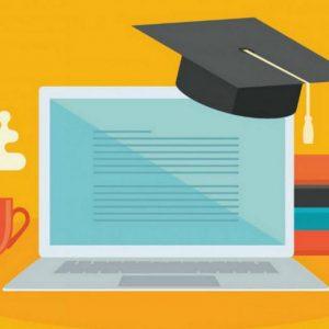 چگونه در اینترنت آموزشهای رایگان حرفهای ببینیم؟ (معرفی معتبرترین مراکز آموزش آنلاین جهان)