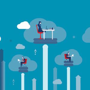 ۶ مهارت پر تقاضای بازار در حوزهی دانش ابری را بشناسید.
