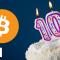 به بهانه تولد ده سالگی بیت کوین؛ بیت کوین در ۱۰ سال، یک راه طولانی را طی کرد/کار جاعلان تمام است!
