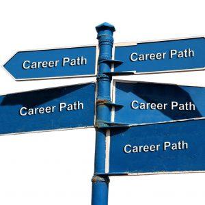 تست نرمافزار به عنوان مسیر شغلی(مهارت، درآمد، رشد)