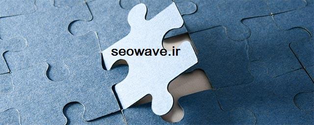 seowave