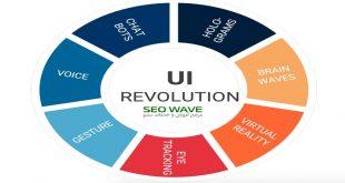 UI Seowave