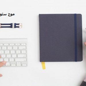 نکاتی برای تبدیل شدن به یک برنامه نویس موفق