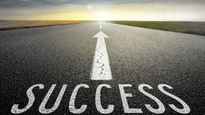 نحوه اطلاع از اینکه آیا موفق خواهید شد؟