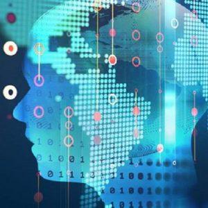 هوش مصنوعی برای توسعهدهنده وب چه اهمیتی دارد؟