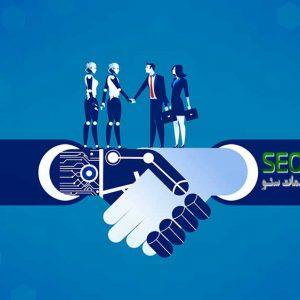آینده دیجیتال مارکتینگ و نسبت آن با هوش مصنوعی