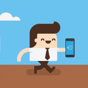 VPN یا Proxy، تفاوت آنها چیست؟