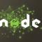حقایقی از Node.js