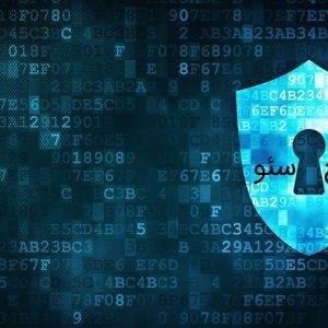 مفهوم امنیت و تهدید های امنیتی