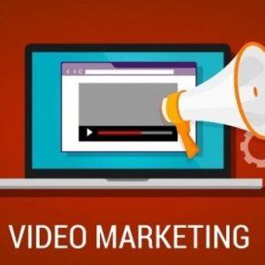 دلیل اهمیت ویدئو مارکتینگ