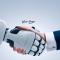 محبوبترین شغل های تکنولوژی در سال ۲۰۱۹