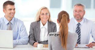 رفتار با کارمندان با تجربه