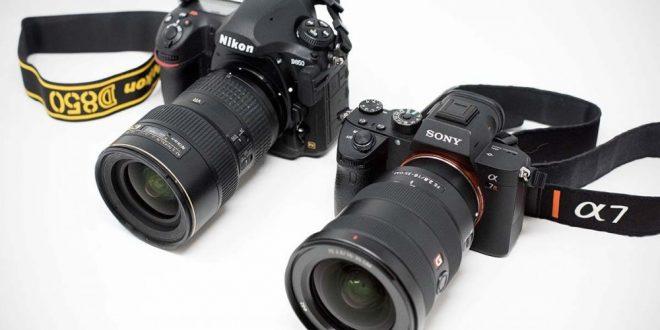 آیا قیمت و کیفیت دوربین های عکاسی با هم برابرند؟