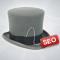سئو کلاه خاکستری چیست؟ مهمترین تکنیک ها در این روش بهینه سازی