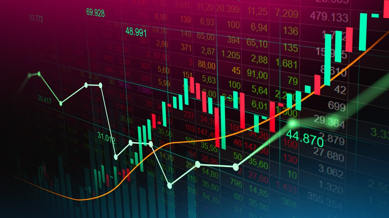 روش های کسب درآمد از بازار مالی فارکس