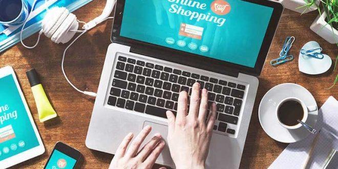 شروع یک کسب و کار آنلاین موفق در سال 1400